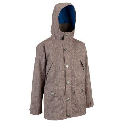 Boys Jacket 06