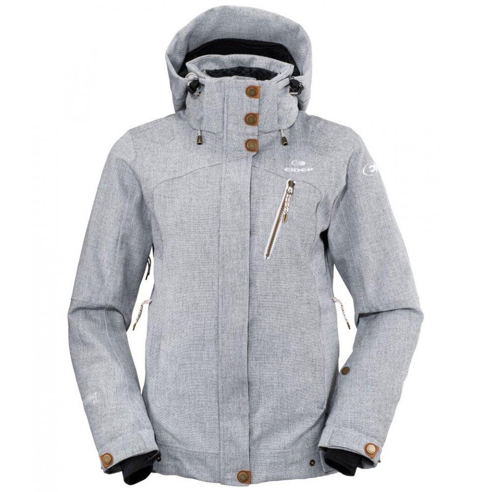 Mens Jacket 7