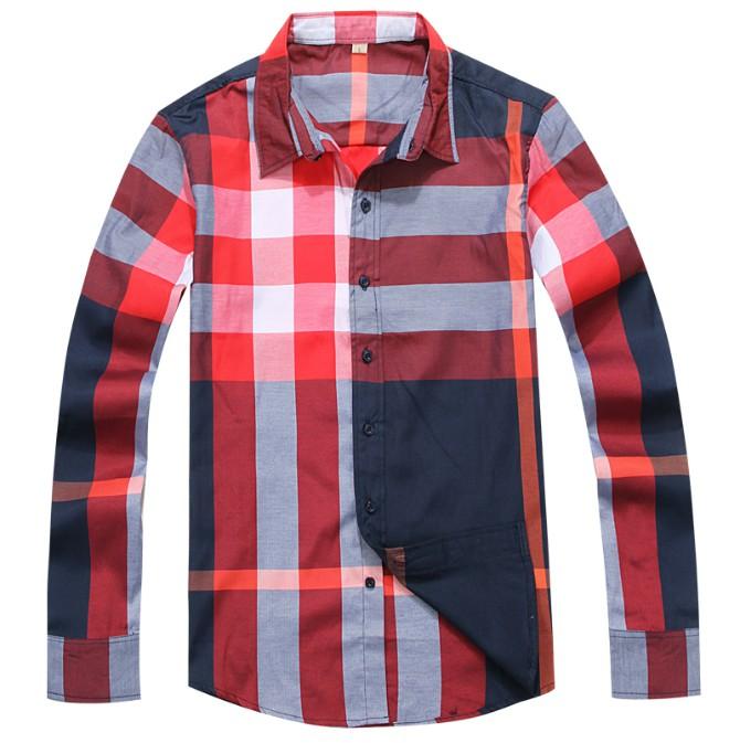 Mens Shirt 10