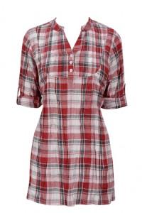 Girls Shirt 10