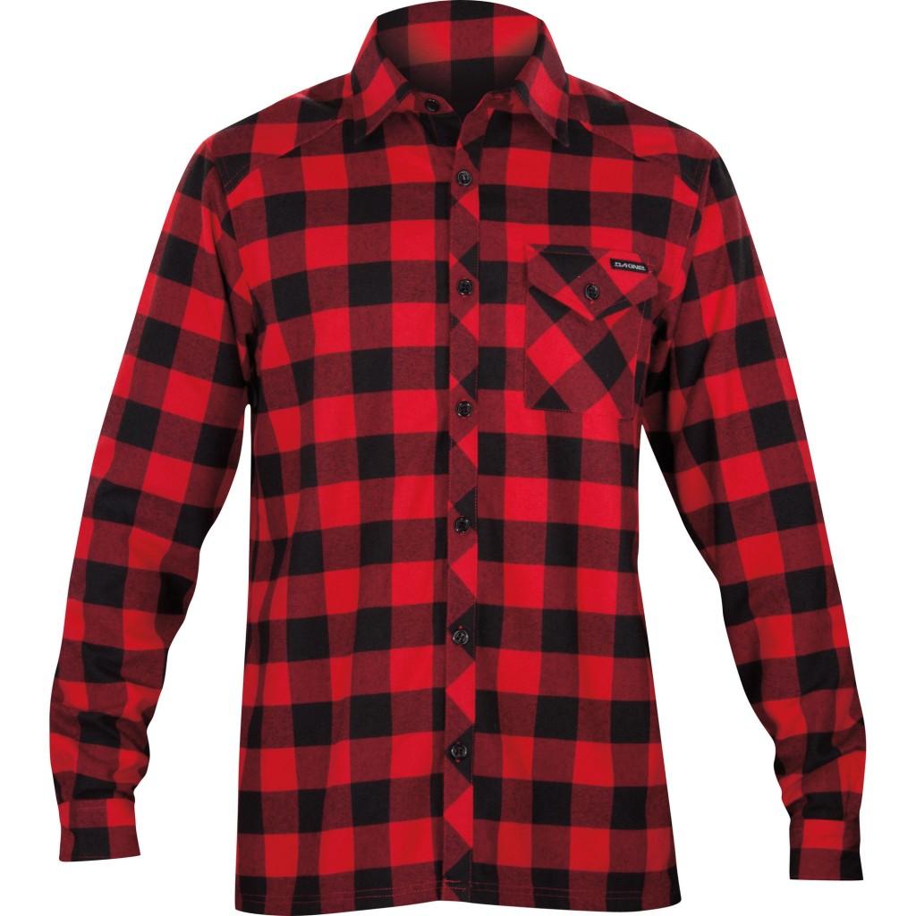 Mens Shirt 11