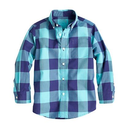 Boys Shirt 11