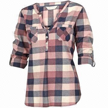 Girls Shirt 11