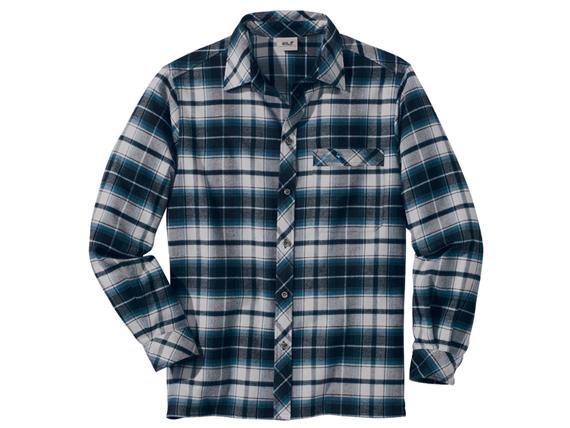 Mens Shirt 13