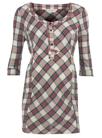 Girls Shirt 13