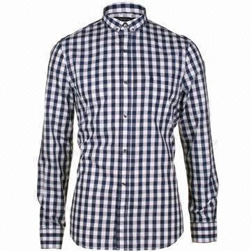 Ladies Shirt 14