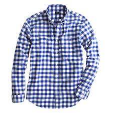 Mens Shirt 14
