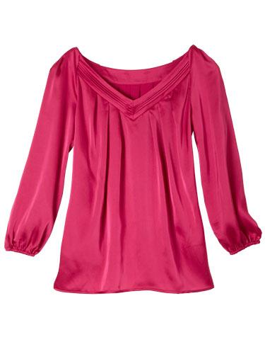 Girls Shirt 14