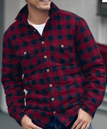 Mens Shirt 15