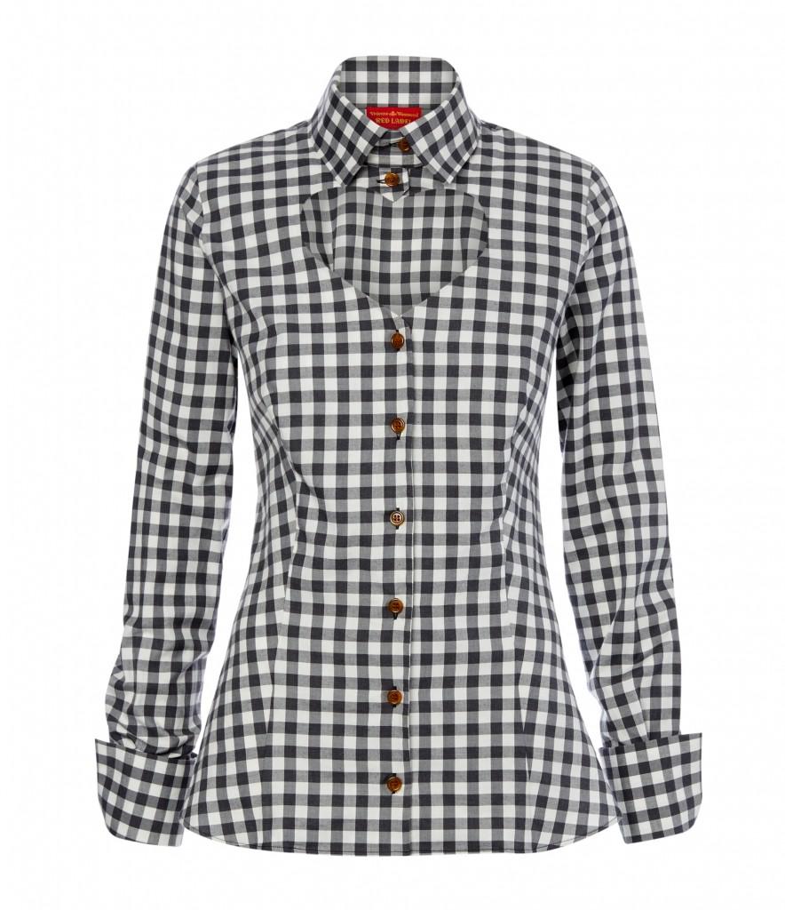 Girls Shirt 15