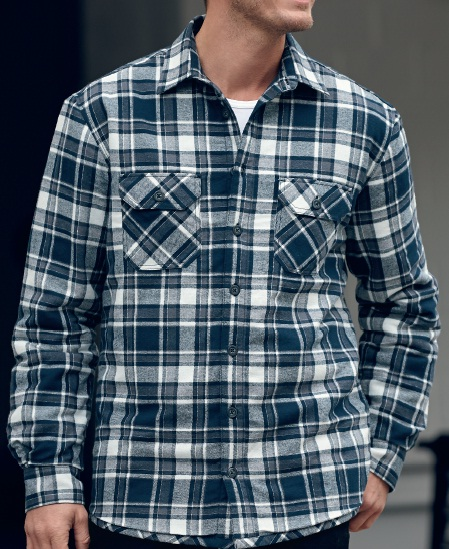 Mens Shirt 16