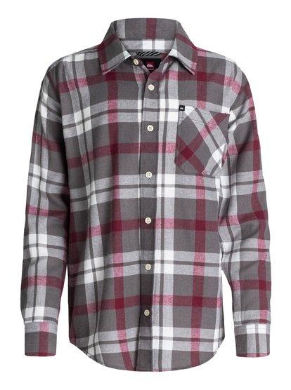 Boys Shirt 02