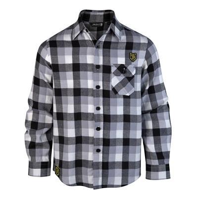 Kids Shirt 03
