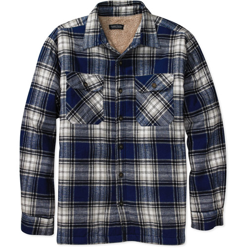 Boys Shirt 03