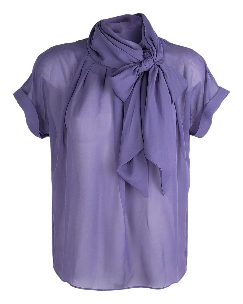 Ladies Shirt 04
