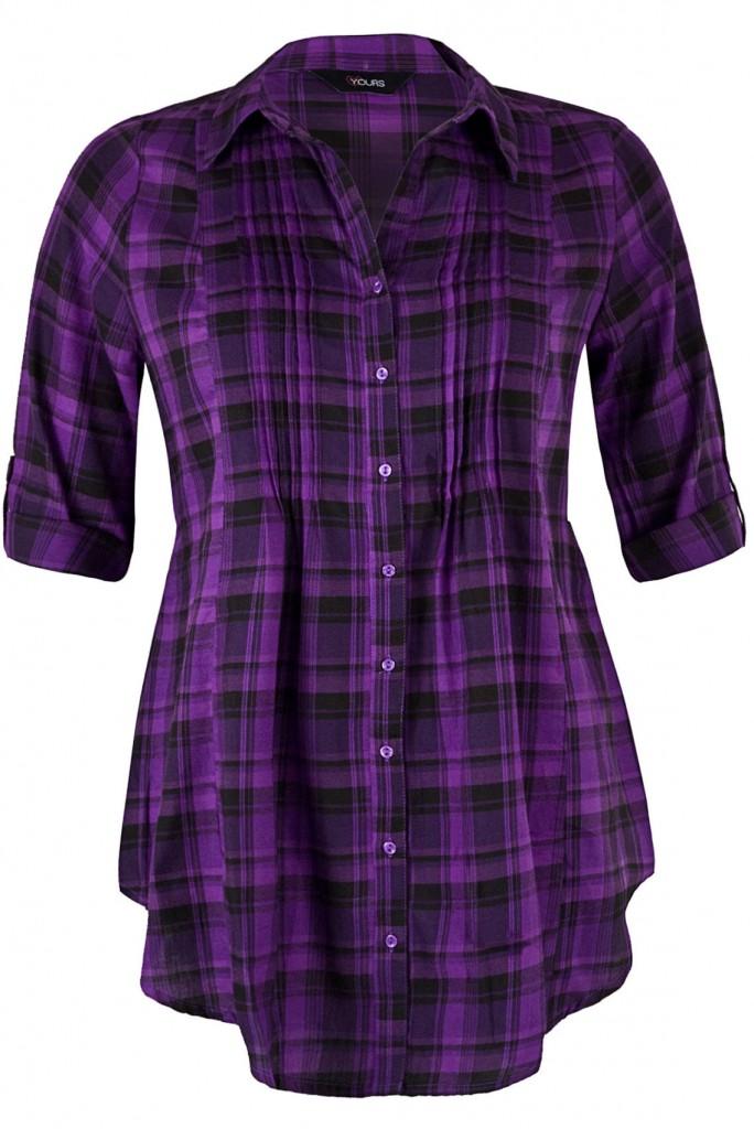 Girls Shirt 04