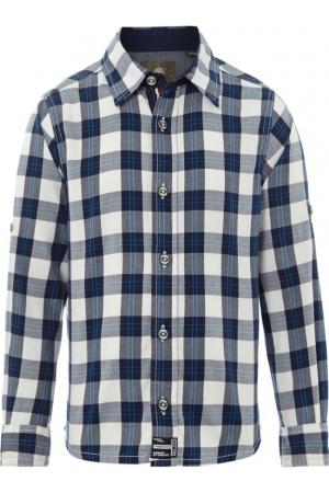 Boys Shirt 05