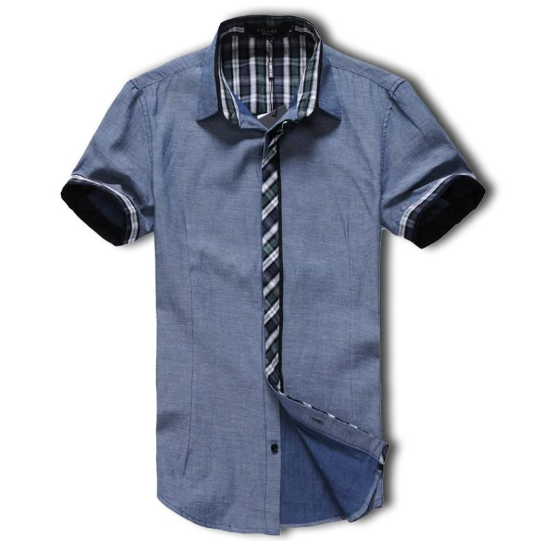 Boys Shirt 06