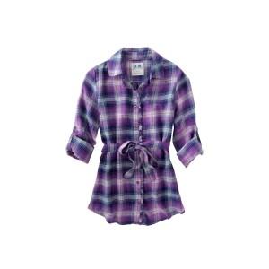 Girls Shirt 06