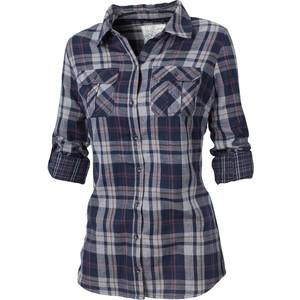Ladies Shirt 07