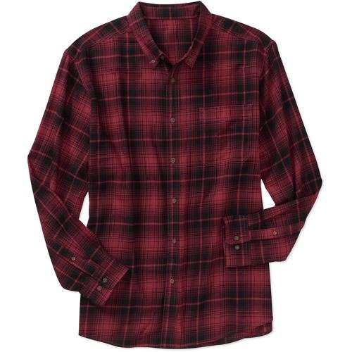 Mens Shirt 07