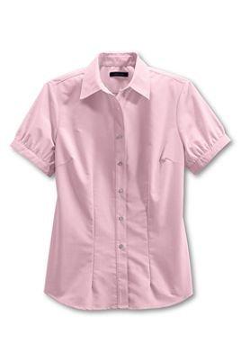 Ladies Shirt 08
