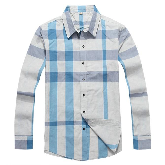 Mens Shirt 08