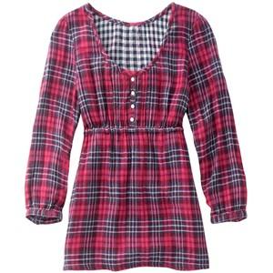 Girls Shirt 08