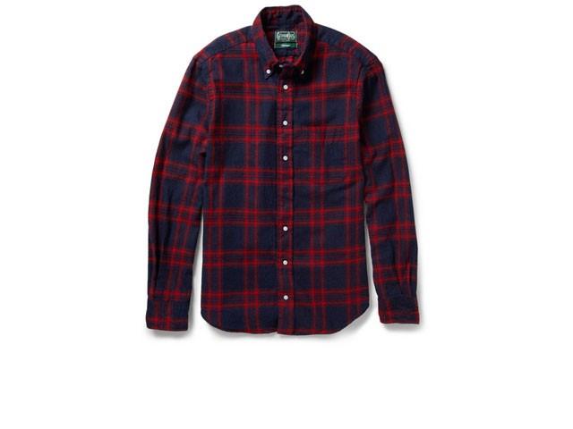 Boys Shirt 09