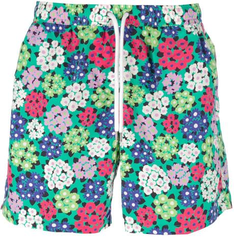 swim shorts 01