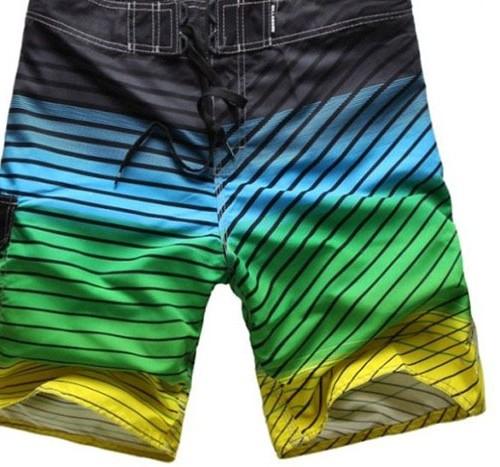 swim shorts 04