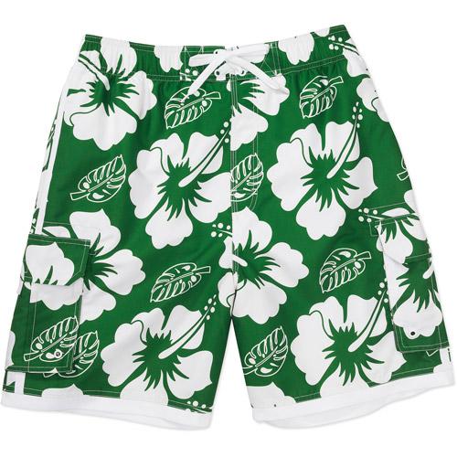 swim shorts 06