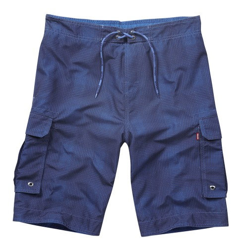 swim shorts 09