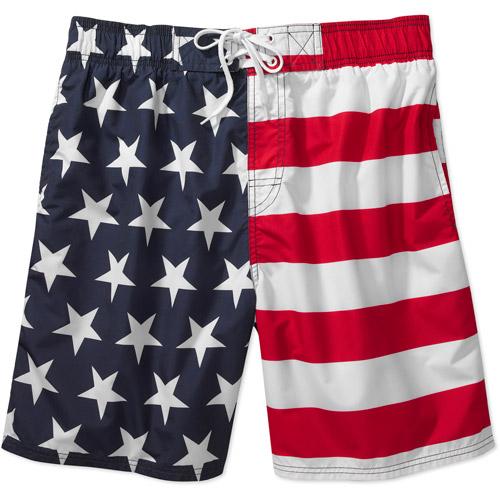 swim shorts 13