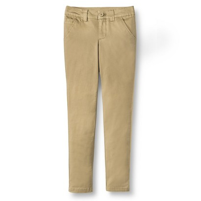 twill long pant 02