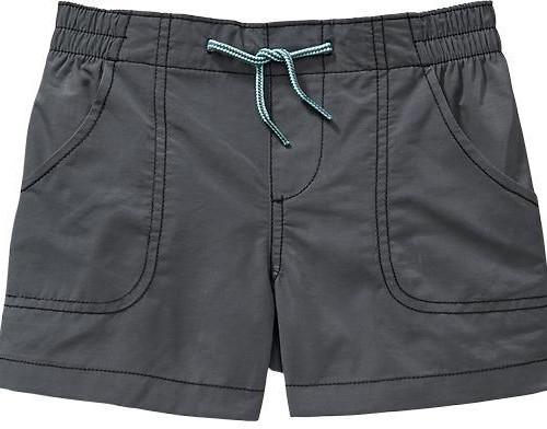 twill shorts 03